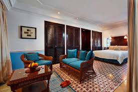 chambre à l heure chambre orientale bleue chaios com