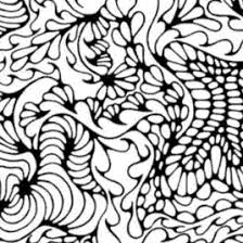 free coloring pages online for adults all about coloring pages
