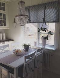 rideaux originaux pour chambre rideaux pour cuisine originaux free tapis de cuisine originaux