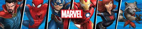 Avengers Rug Marvel Go Argos