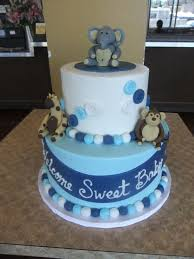 baby shower cakes baby shower cakes san diego