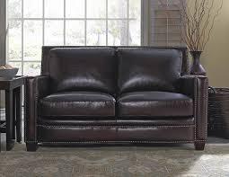 tufted leather sofa furniture elegant interior furniture design with cozy tufted