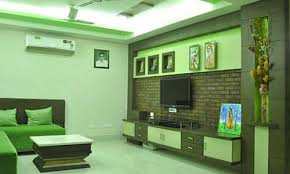 wall colour design for living room peenmedia com