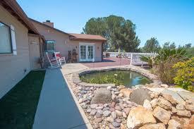 willits house 2396 willits alpine ca 91901 mls 160048973 redfin