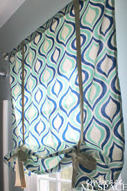 Relaxed Romans Top 10 Diy Roman Shades Top Inspired