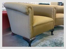 Warwick Upholstery Nucleus Designs U0026 Upholstery Fitzroy Melbourne Residential
