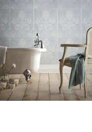 laura ashley tiles british ceramic tile