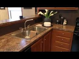 single wide mobile home interior remodel single wide living