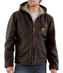 carhartt brands mark u0027s