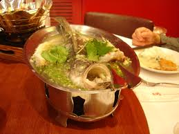 expression cuisine town cuisine taiwanxifu 台灣媳婦