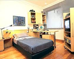 ideas to decorate bedroom magnificent wall decor bedroom ideas gift wall design