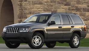 for 2004 jeep grand 2004 jeep grand review