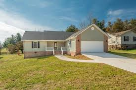 homes for sale in crossville tn 38555 crossville tn new homes for sale realtor