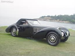 bugatti type 57sc atlantic fender vent 1935 bugatti type 57sc atlantic members albums