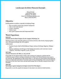 Resume Landscape Architect Critical Essay On Health Cover Letter Transferable Skills Sample