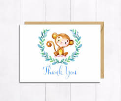 cheap baby shower thank you cards images baby shower ideas
