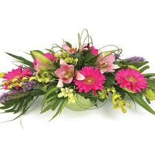 flower table 238 best table arrangements centrepieces images on