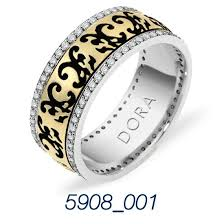 wedding bands cape town 84 best bridal images on lace ring venetian