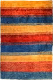 gabbeh rugs shop gabbeh rugs online and save erugbazaar com