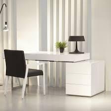 Modern Office Desk White Desk Amazing White Computer Desks 2017 Design Ideas L Shaped