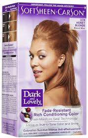 platunum hair dye over the counter 10 best hair color must haves for natural hair images on pinterest