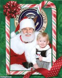 president claus the chief executive as santa carl anthony online