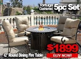 Patio Furniture Superstore by Patio Furniture Largest Selection In Orange County Zen Patio