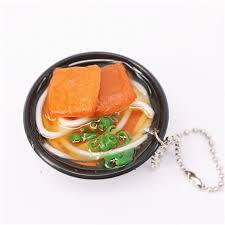 jeux de cuisine japonaise jeux de cuisine japonaise miso u adorables jeux de