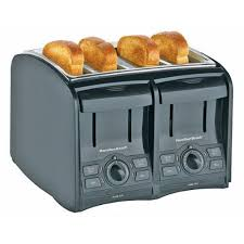 Bagel Setting On Toaster 12 Best Toasters Images On Pinterest Kitchen Kitchen Stuff And