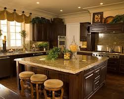Curtains For A Kitchen by Tuscan Kitchen Curtains Kitchen Ideas