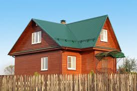 Clear Awnings For Home The Pros And Cons Of Polycarbonate Roofing U2013 Home Improvement Base