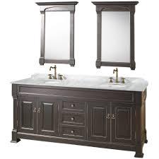 36 Bathroom Vanity Without Top by Bathroom Black Bathroom Vanity Without Top Black Bathroom