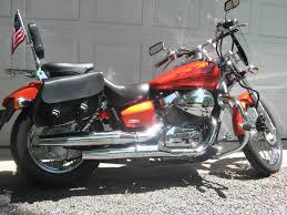 honda shadow spirit honda shadow in maryland for sale used motorcycles on buysellsearch