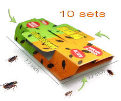 Powder That Kills Bed Bugs Aliexpress Com Buy Sale Mr Bug Insect Trapper Ants Spiders
