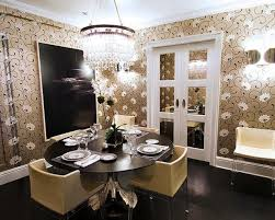 astonishing design black and gold living room decor pretty 78