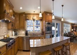 kitchen rustic kitchen lighting beautiful rustic kitchen