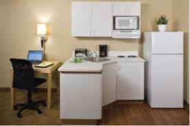 condo hotel extended stay secaucus nj booking com