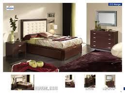 Contemporary Bedroom Furniture Nj - modern bedroom furniture nj u2013 mimiku