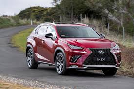 lexus is 300 turbo lexus nx 2018 review price specification whichcar