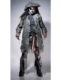 Terminator 2 Halloween Costume Halloween Costumes Men Women U0026 Kids Funwirks