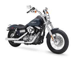Bob F by 22 Harley Davidson Bob Jax Teller Maisto Sons Of Anarchy