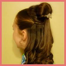 Disney Princess Hairstyles Hairstyle Gallery Hairstyles For Girls Princess Hairstyles
