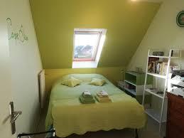 chambre d hotes nord 59 chambre d hote mycolorhouse chambres d hôtes à douai dans le nord