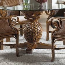 indoor wicker dining table 102 best florida colors and decoration ideas images on pinterest