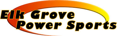 logo chevrolet vector our sponsors california automobile museum