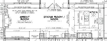 what is open floor plan living room dining room kitchen open floor plans what are closing