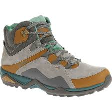 merrell womens boots canada best 25 s hiking boots ideas on hiking boots