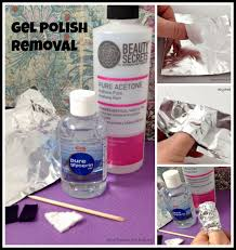 best 25 remove gel polish ideas only on pinterest remove gel