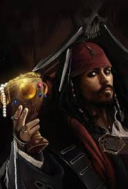 804 best pirates of the caribbean images on pinterest captain