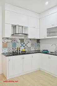idee sol cuisine tapis de cuisine pour idee meuble cuisine beau tapis pour la cuisine